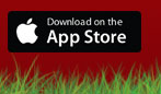 Download PortuGOAL App on App Store