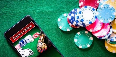 Online betting and gambling casinos betting and gambling are national evilsizor