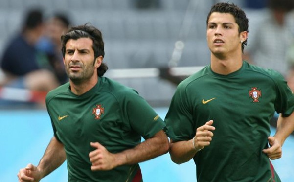 betting portugal transfers in football