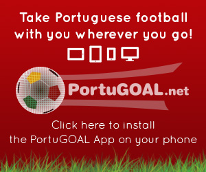 PortuGOAL pwa